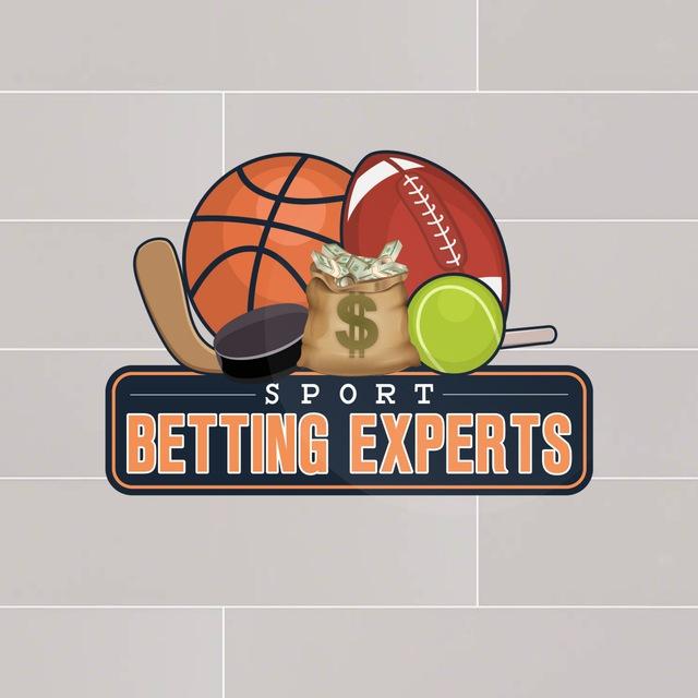 Betting experts world grand prix darts 2021 betting calculator