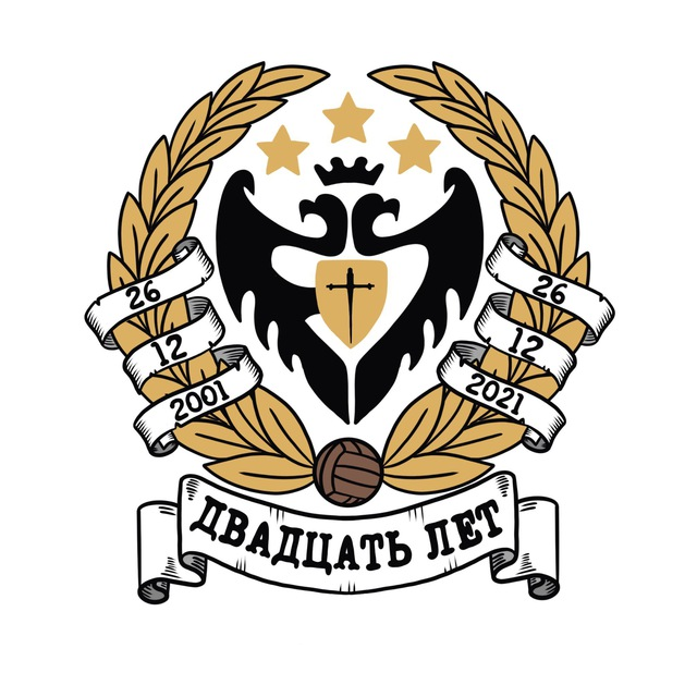 Канал клуба ювентус