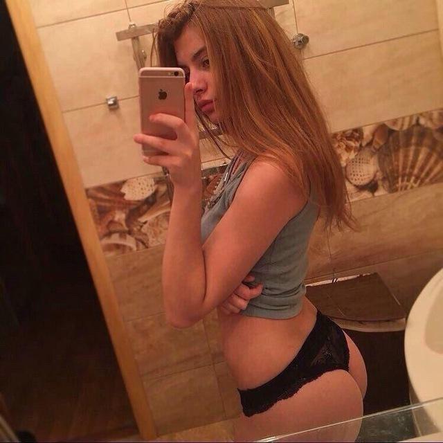 Приватное Частное Порно Фото