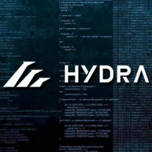 darknet image hydra