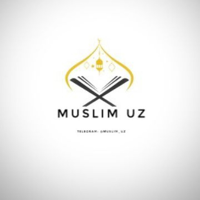 Www Muslim Uz