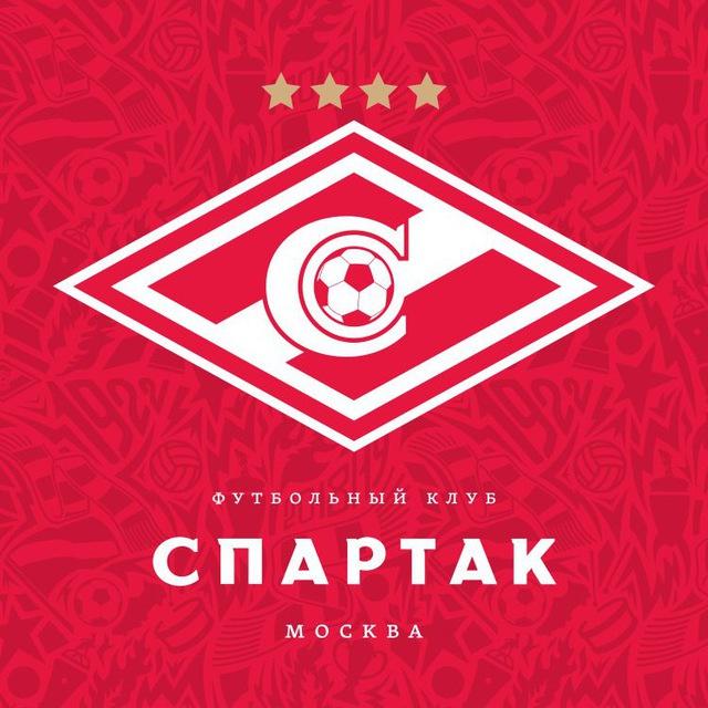 Спартак москва статистика клуба тв онлайн смотреть бесплатно ночной клуб