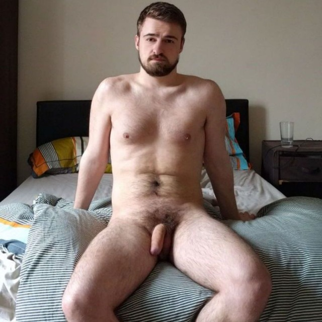amateur porn on telegram