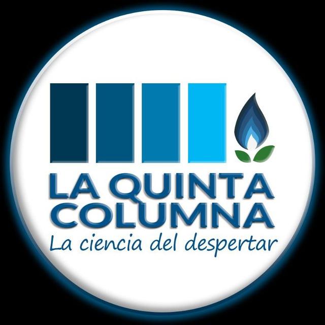 laquintacolumna - Channel statistics LA QUINTA COLUMNA TV. Telegram Analytics
