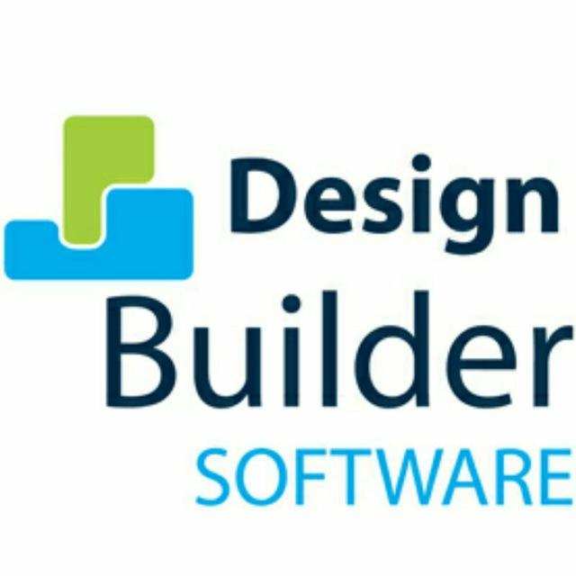 Designbuilder Tmudb Post 25