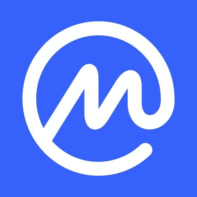 bitcoin confidential coinmarketcap