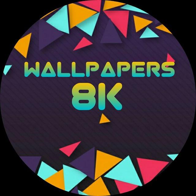 Game Wallpaper Telegram Channel Favourites Game Wallpaper