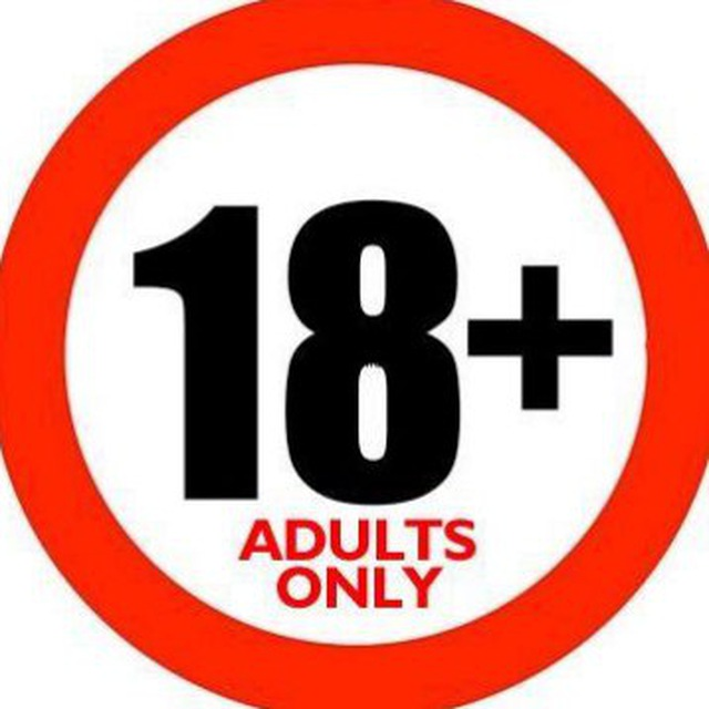 adultchannel18 - Channel statistics Adult channel 18+. Telegram Analytics