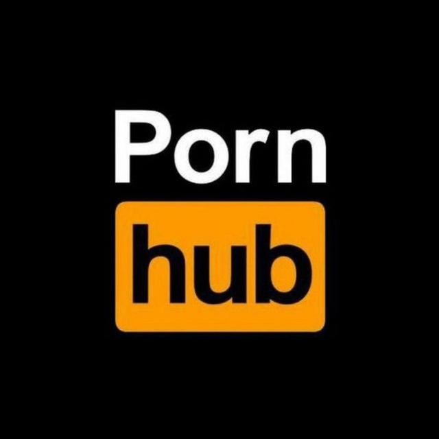 Porn hub c — img 12