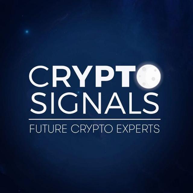 telegram crypto signalai