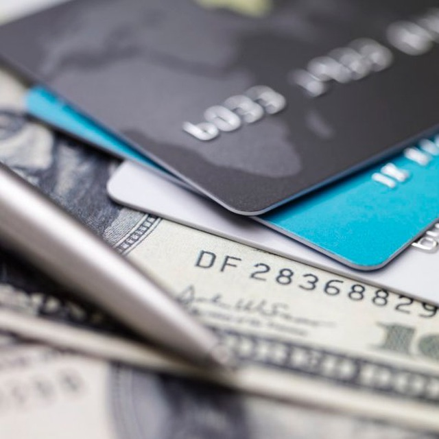 Помощь в получении безвозвратного кредита