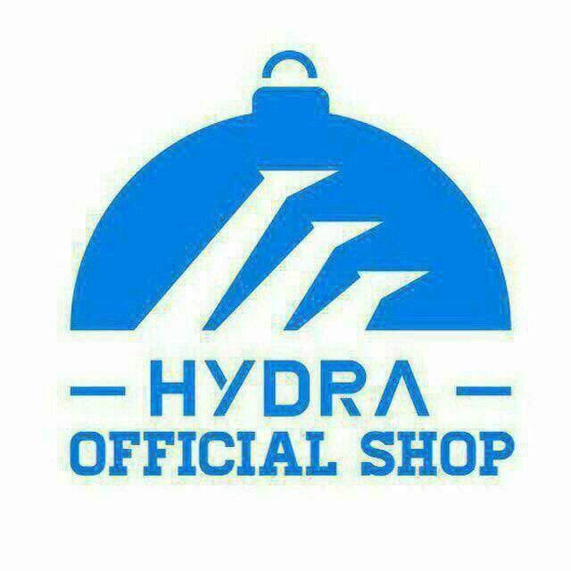 Darknet su hydra start tor browser как удалить hydra2web