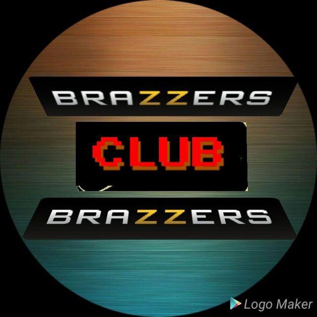 Brazzers Club Uz