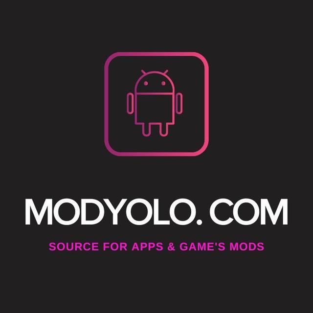 Moddroid
