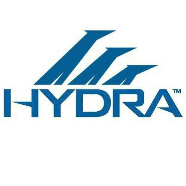 Hydra onion drug hidra tor browser program files hydra2web