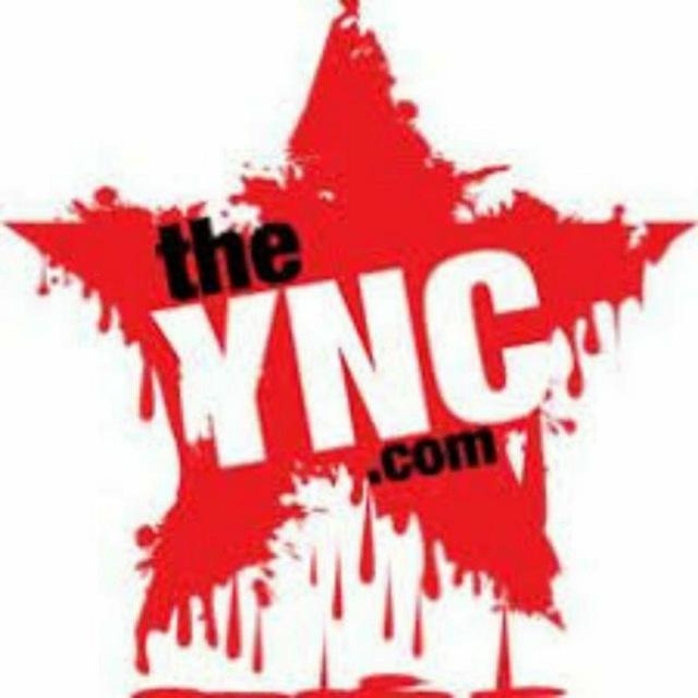 The Ync
