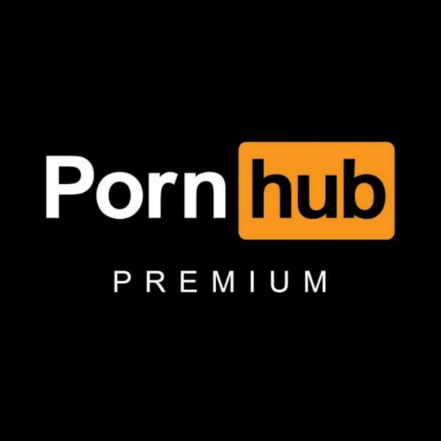 AAAAAEbyHdEJ5VAZz5ErdQ - Channel statistics PornHub Premium ...