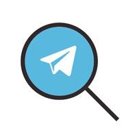 AAAAAER96d_sJX2EcdE0CQ - Channel statistics Hidden Cam. Telegram ...